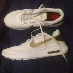 New Nike air max women's shoes sneakers 11